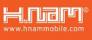 hnammobile-com