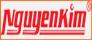 nguyenkim-com